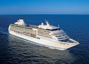 REGENT SEVEN SEAS CRUISES TO SAIL MOST-IMMERSIVE LUXURY CUBA CRUISE IN 2019