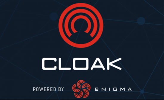 cloakcoin-a-privacy-coin.png