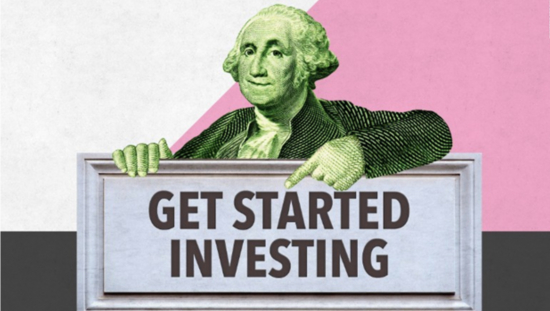get-started-investing.png