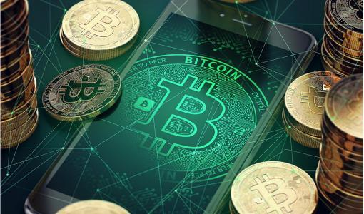 加密货币的未来在何方?