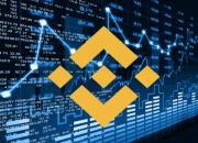 币安网上市:合法性的证明与认可的标志.