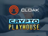 cryptoplayhouse.png