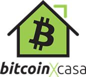 bitcoin-casa-logo.png