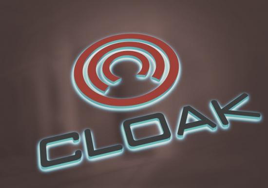 cloakcoin-logo.png