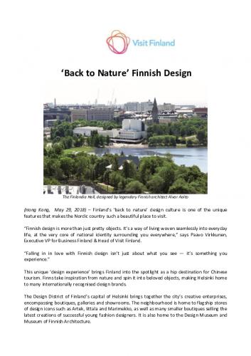 2018-05-17-finnish-design-release-en.pdf