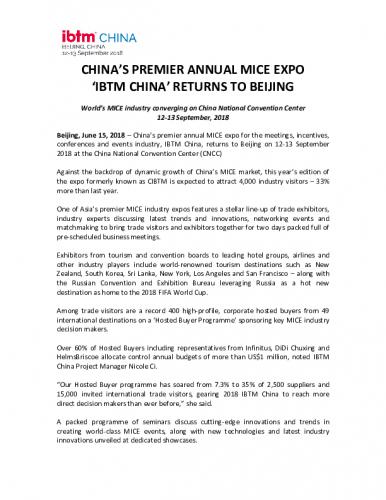 2018-06-20-news-chinas-premier-annual-mice-expo.pdf