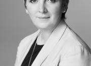 McArthurGlen集团任命Shaeren McKenzie女士为首席品牌官