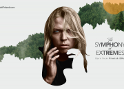 Press Release: The Symphony of Extremes - Visit Finland and Apocalyptica create music from Finnish DNA Authenticity and extremes make Finland a desirable destination