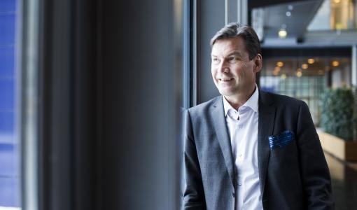 新闻稿:芬兰成为ITB China 2018 官方目的地合作伙伴