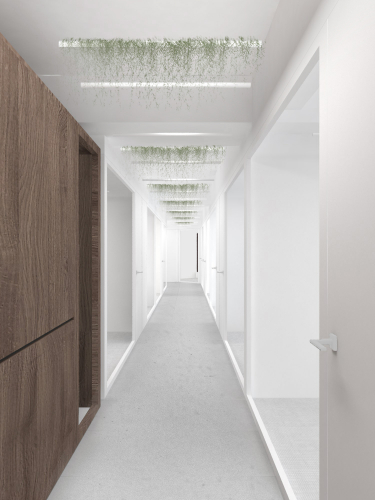thedeskonehysanavenue-corridor-rendered.jpg