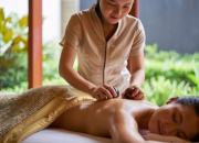 Auriga spa introduces Wellness Experience tailored for modern workforce