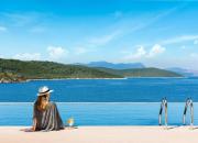 土耳其博多魯姆麗世度假村將於5月1日回歸迎客