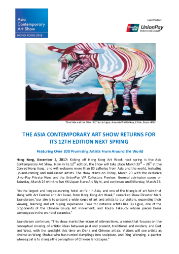 eng-the-asia-contemporary-art-show-returns-for-its-12th-edition-next-spring.pdf