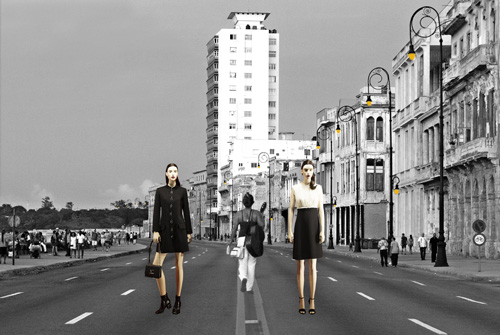 louis-in-malecon-from-the-series-in-dior-we-trust-by-ernesto-javier-artium-miami-art-gallery-u.s.a.-room-4025.jpg