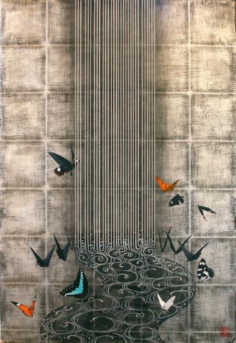 stream-and-suction-of-water-by-takahide-komatsu-fabrik-gallery-hong-kong-room-4323.jpg