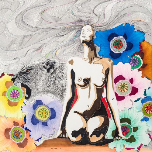 big-data-02-yang-okkyung-jade-flower-gallery-nan-e9-9f-93-fang-e9-96-934204.jpg