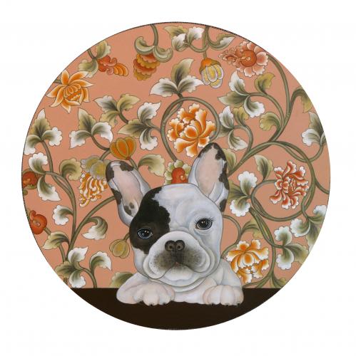 zodiac-dog-lixiang-e6-b7-b5-e8-97-9dlang-xianggang-fang-e9-96-93-4020.jpg