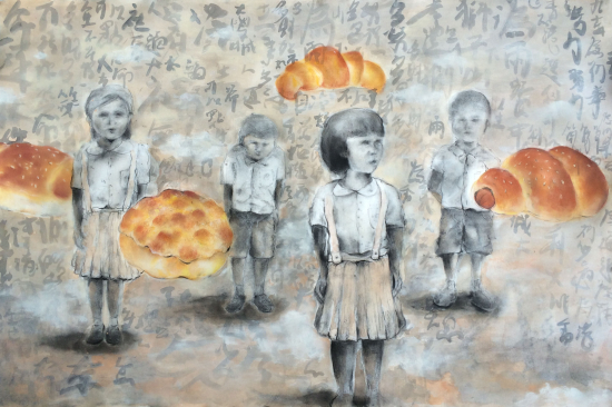 do-we-have-a-choice-by-zoe-liu-blink-gallery-hong-kong-room-4220.jpg