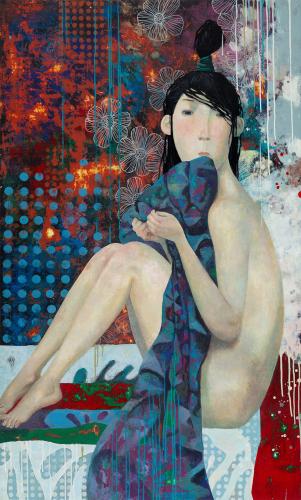 remembering-summer-by-zorikto-dorzhiev-khankhalaev-gallery-russia-room-4225.jpg