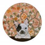 zodiac-dog-by-li-xiang-yuan-gallery-hong-kong-room-4020.jpg