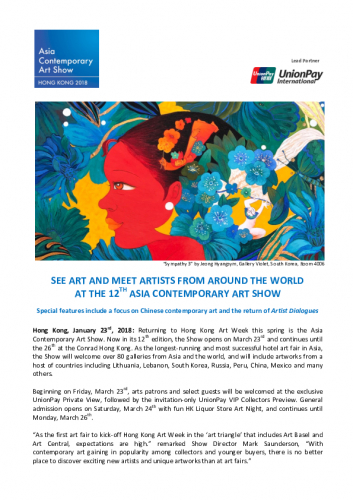 eng-see-art-and-artists-from-around-the-world-this-spring-at-the-12th-edition-of-the-asia-contemporary-art-show.pdf