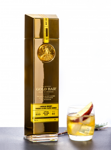 gold-bar-whiskey.jpg