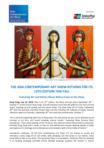 engthe-asia-contemporary-art-show-returns-for-its-13th-edition-this-fall.pdf