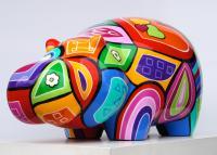hippo-ti-amo-by-adeline-buenaventura-buenaventura-art-gallery-thailand-room-4319.jpg