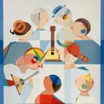 balalaika-lesson-by-annemarie-ambrosoli-i.t.v.-holz-art-gallery-austria-room-4217.jpg