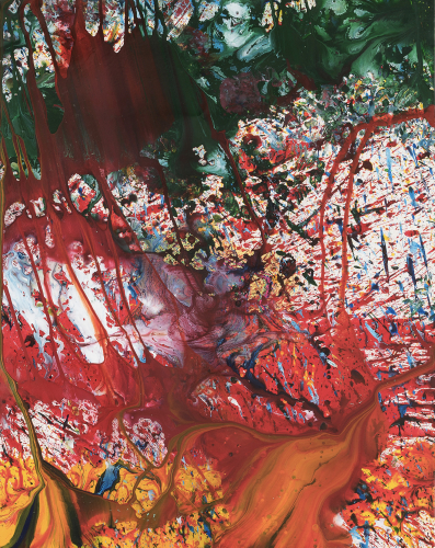 splash-of-passion-by-shozo-shimamoto-macey-sons-hong-kong-rooms-4026-4226.jpg