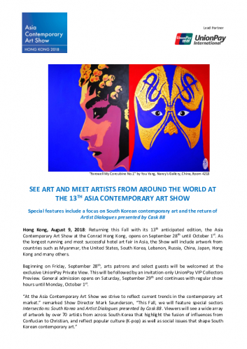 eng-see-art-and-meet-artists-from-around-the-world-at-the-13th-asia-contemporary-art-show-1.pdf