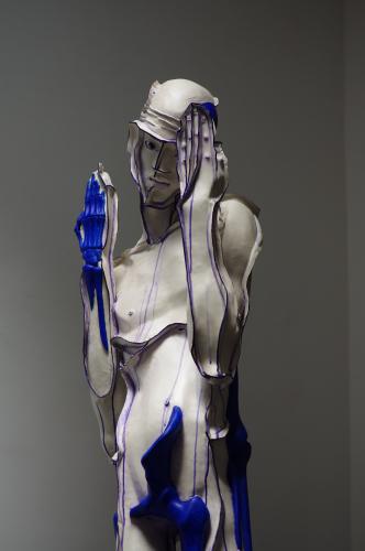 blue-bone-lanshaigutou-by-wang-liwei-times-space-china-room-4222.jpg