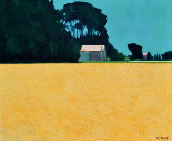 isolated-farmhouse-in-provence-by-jean-marc-peyer-france-room-4109.jpg
