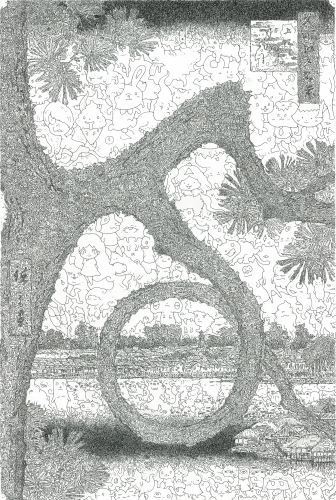 q-by-keita-sagaki-fabrik-gallery-hong-kong-room-4316.jpg