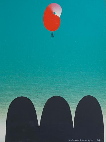 red-ballon-by-sadamasa-motonaga-macey-sons-hong-kong-room-4226.jpg