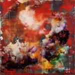 red-sea-by-lydia-moawad-lydia-moawad-gallery-lebanon-room-4323.jpg