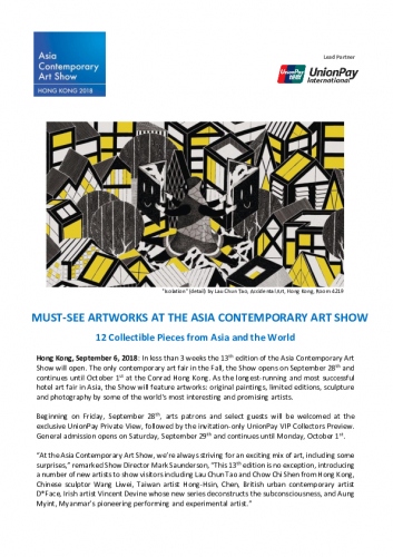 eng-must-see-artworks-at-the-asia-contemporary-art-show.pdf