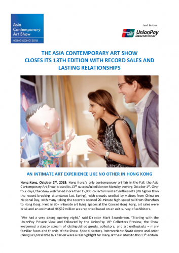 eng-the-asia-contemporary-art-show-closes-its-13th-edition-with-record-sales-and-lasting-relationships.pdf