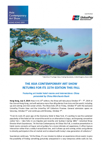 eng-the-asia-contemporary-art-show-returns-for-its-15th-edition-this-fall.pdf
