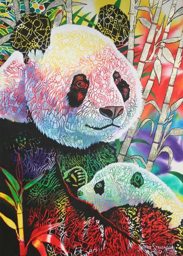 panda-love-ef-bc-8cgraeme-stevenson-ef-bc-8caozhou-ef-bc-8cfang-e9-96-934318.jpg
