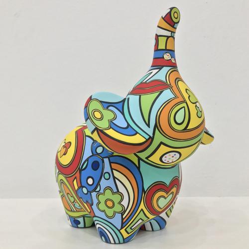 jungle-pop-elephant-collection-gourmandise-by-adeline-buenaventura-ef-bc-8cfa-e5-9c-8b-ef-bc-8cfang-e9-96-93-4106.jpg