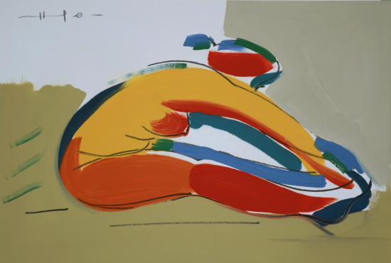 gymnastics-by-alexey-lantsev-lo-gallery-russia-room-4119.jpg