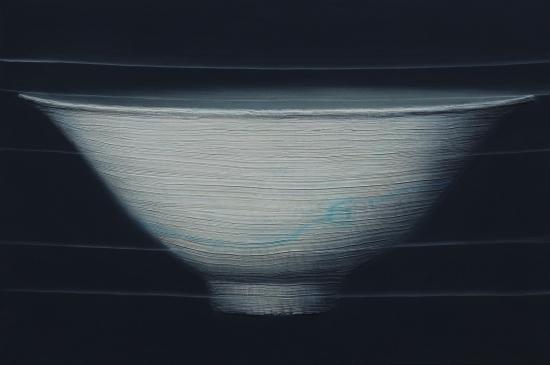 flow-bowl-by-lee-dongsu-khalifa-gallery-south-korea-room-4321.jpg