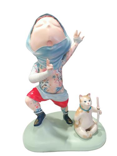my-partner-by-wu-qiong-m-t-art-china-room-4315.jpg
