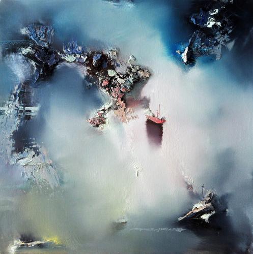 spring-lake-by-gao-xiao-yun-china-room-4322.jpg