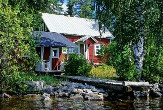 lakeland-summer-1.jpg