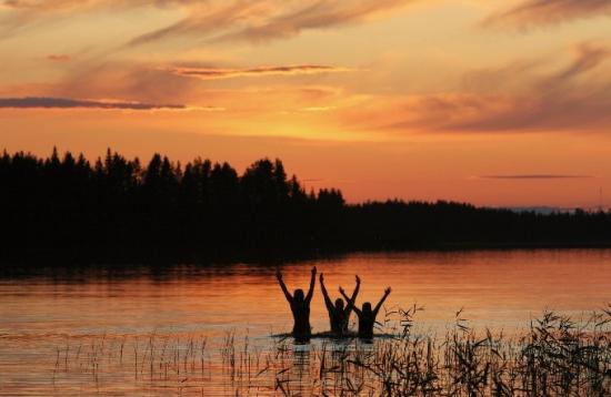 lakeland-summer-2.jpg
