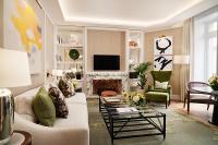 resized_corinthiahotel_garden_suite_lounge.jpg
