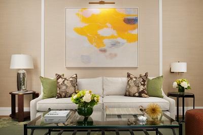 resized_corinthiahotel_garden_suite_sofa.jpg