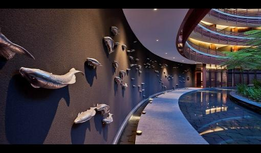 新加坡嘉佩樂酒店攜手瑜伽大師Guru Jagat 誠獻瑜伽煥彩週末靜修之旅